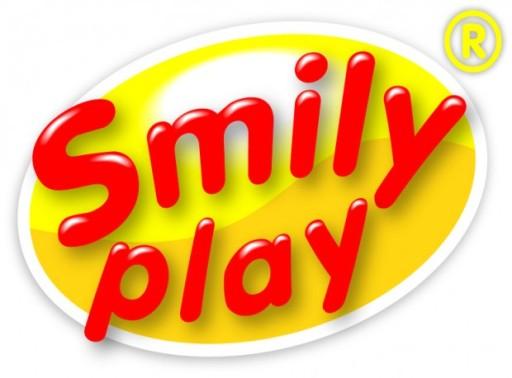 Smily Play hurtownia