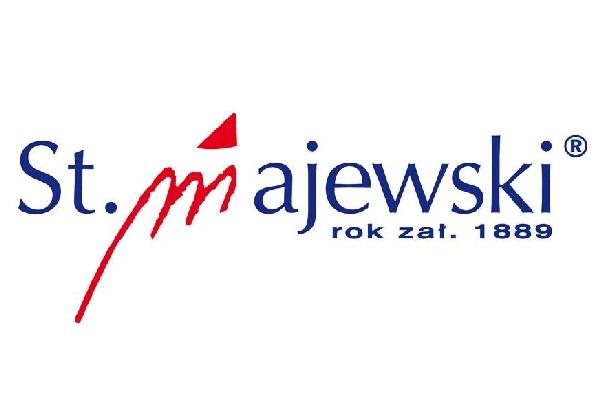 St. Majewski - oferta zabawki w Gabo