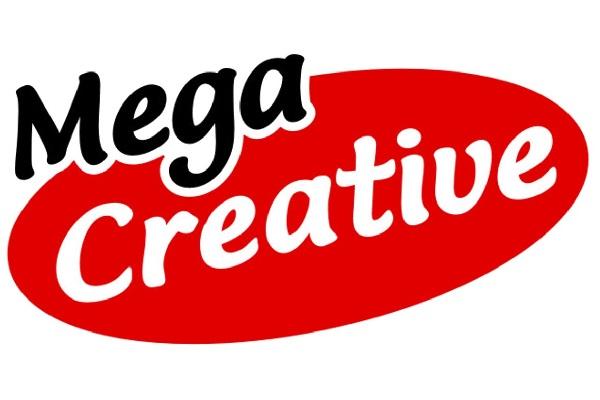 Mega Creative - zabawki hurt w Gabo